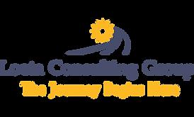 logo_118699523_418786099.png