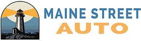 Maine-Street-Auto.jpg