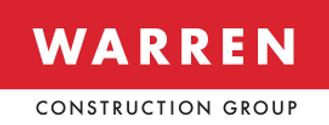 warren_logo_RGB.png