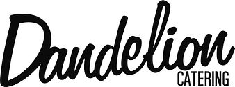 black-dand-logo.jpg
