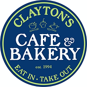 Claytons PNG.png