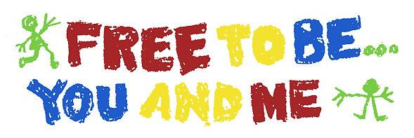 FreetoBeYouandMe_Logo_Color.jpg