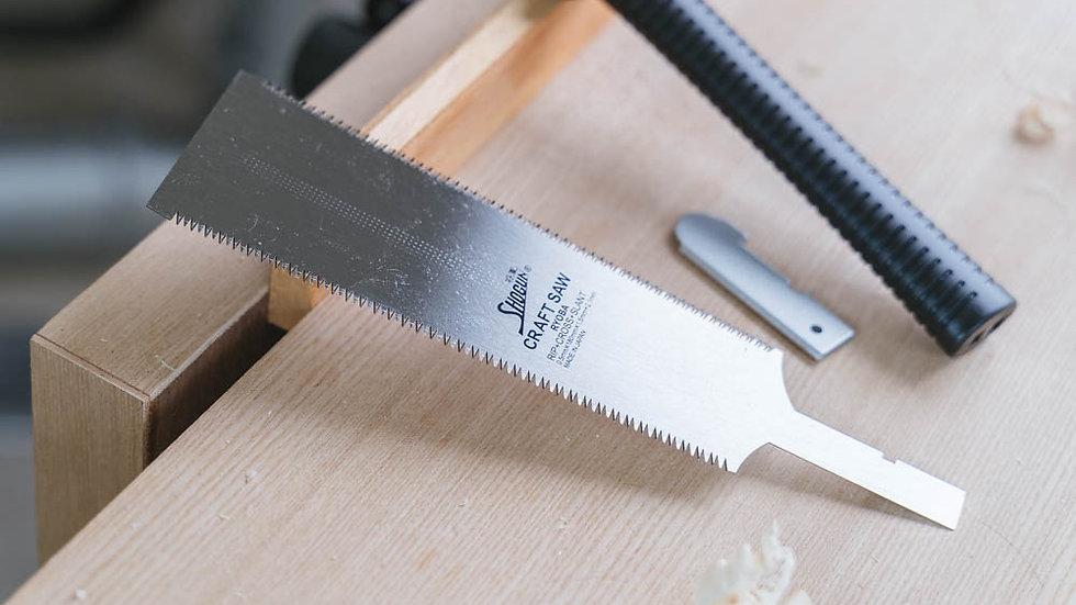 Handy Ryoba Spare Blade