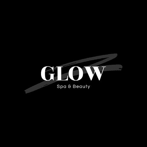 Glow Spa & Beauty Gift Voucher £10