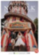 Magazine Image.jpg