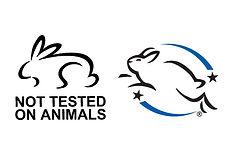 curelty-free-logos-z.jpg