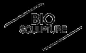 Bio-Sculpture-Diamond_x140.png