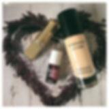 Five minute day makeup dream team.✨ _bar