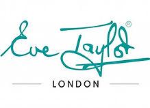 logo_image.jpeg