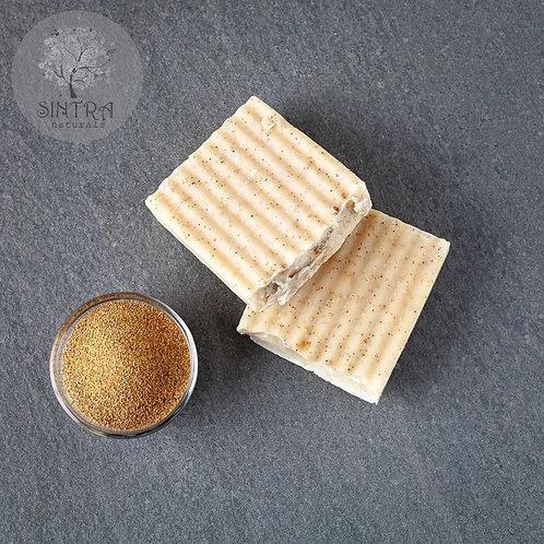 Skin Saviour Skin Food Bar