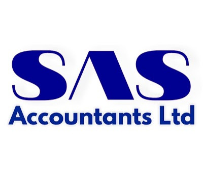 5 reasons to use Short and Sons Accountants
