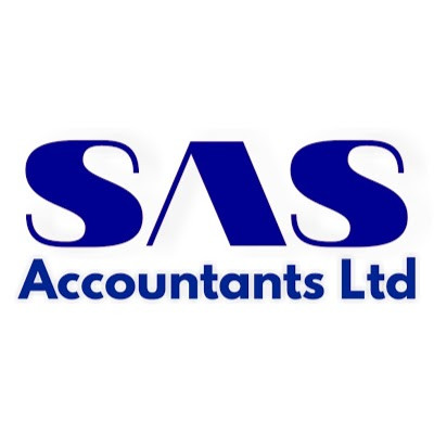 Short and Sons Accountants Ltd