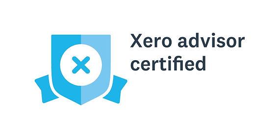 xero-advisor-certified-individual-badge_