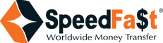 Speed Fast Logo