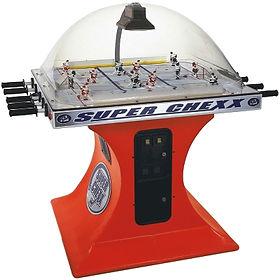 ice-super-chexx-hockey.jpg