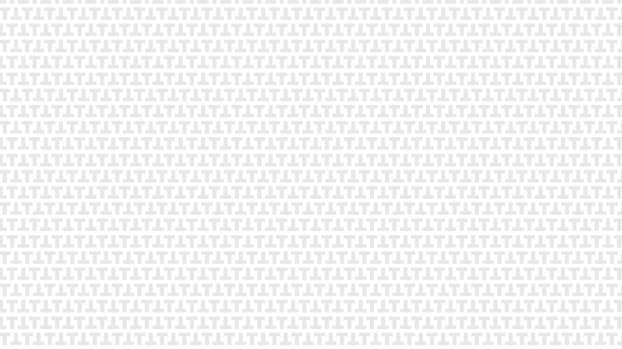 GREEN T_PATTERNS-05.png