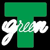 GREEN T_LOGOS-01.png