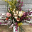 Thumbnail: 3, 6, or 12 Month Flower Subscription