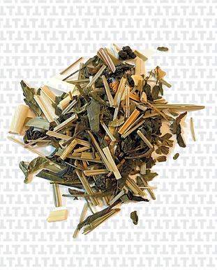 lux farm tea background.001.png
