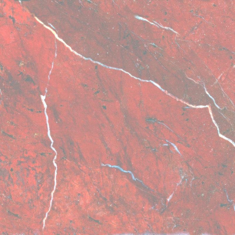 RED+MARBLE.jpg
