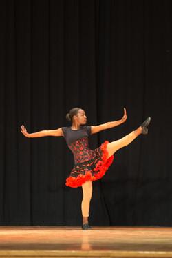 Emara's Dance Party - Celebration (June 20 2015)-209.jpg