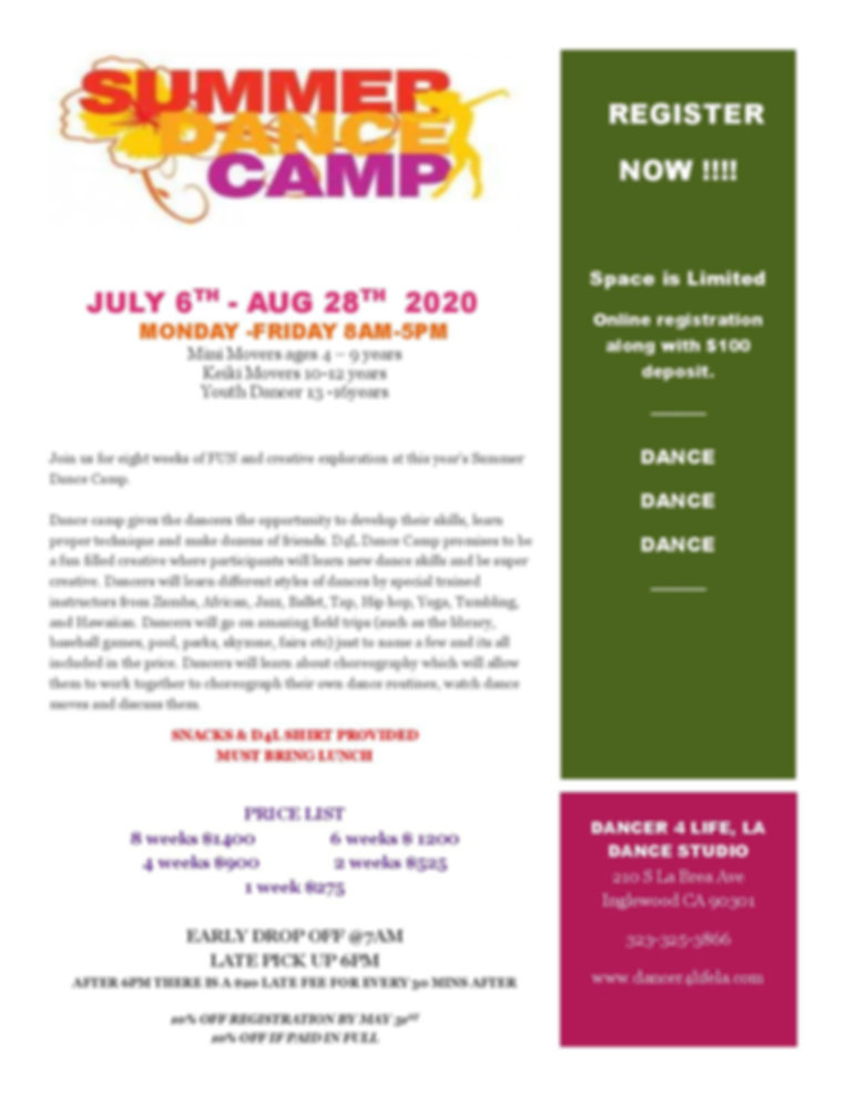 SUMMER DANCE CAMP 2020-page-001.jpg