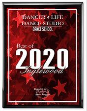 2020 award .jpg