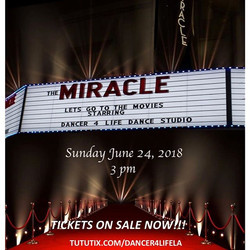 June 24th _3pm _miracleonmarket is only