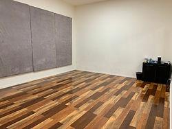 Studio A .jpg