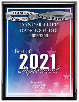 hall of fame award 2021.JPG