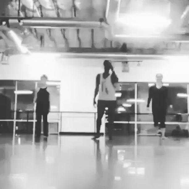 #Repost _dancerwholifts (_get_repost)_・・