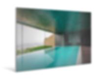 slimline-einfassung-acryl-matt.jpg