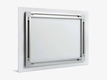 acrylglas-foto-aufhaengung_aluminiumschi