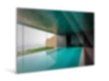 slimline-einfassung-acryl-glanz.jpg