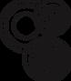 3rd Wave logomark.png