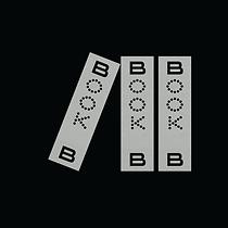bookb-01.png
