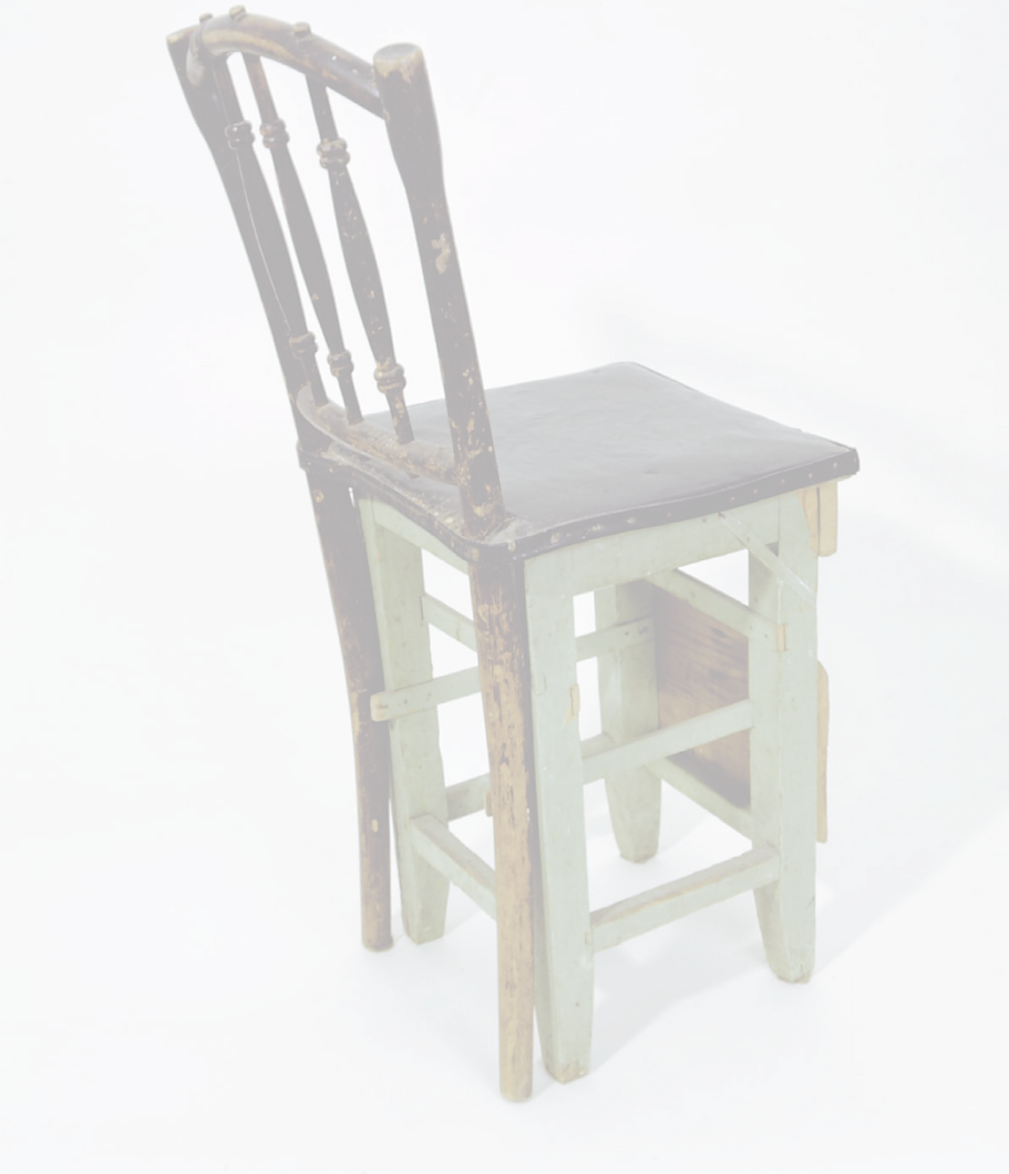 chair-01_edited.png