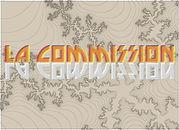 commission.jpg