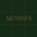 mosses-01.png