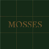 mosses-01.png
