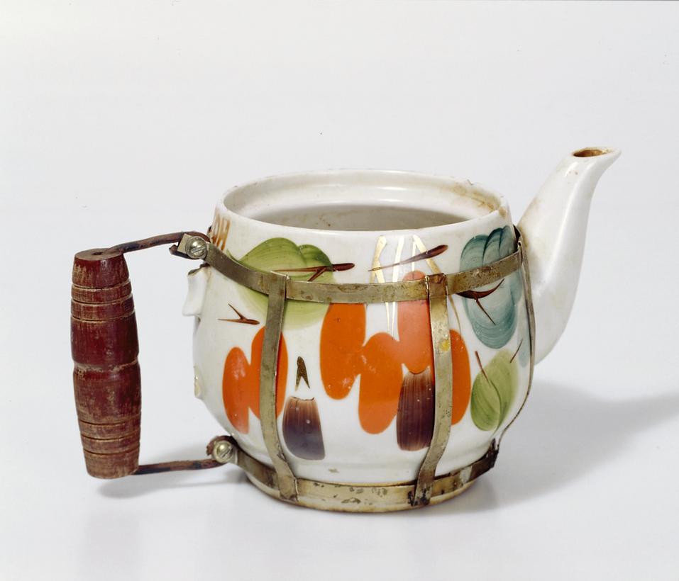 Teapot_30%-01.png