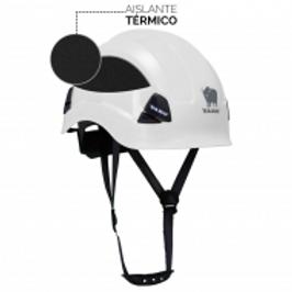 Casco Yako Steelpro -COLORES