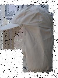 Jockey Legionario Pocket Beige +30 UPF