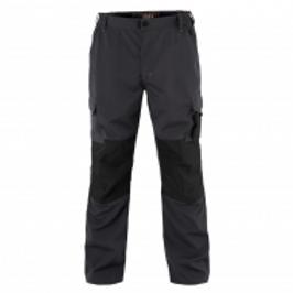 Pantalón Cargo Dakota Spandex Carbón grey Hombre