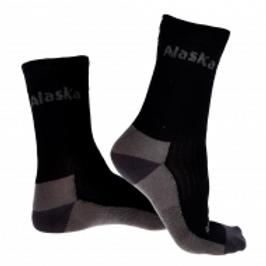 Calcetines Pack 5 Hombre Alaska