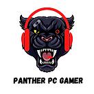 Panterblackgamer (2)11111111111111.png