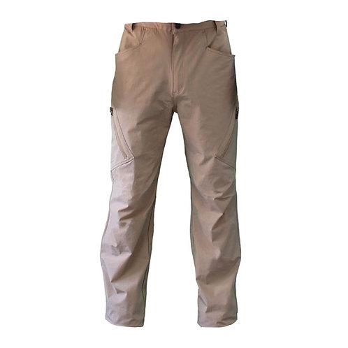Pantalon New Atacama HW Hombre Beige