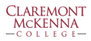 Claremont McKenna College.png