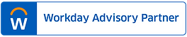 t1-wday-advisory-partner (1).png