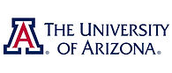 Logo-University-of-Arizona.jpg